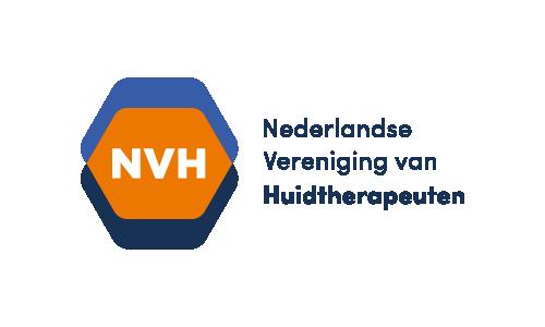 Nieuw Logo beroepsvereninging